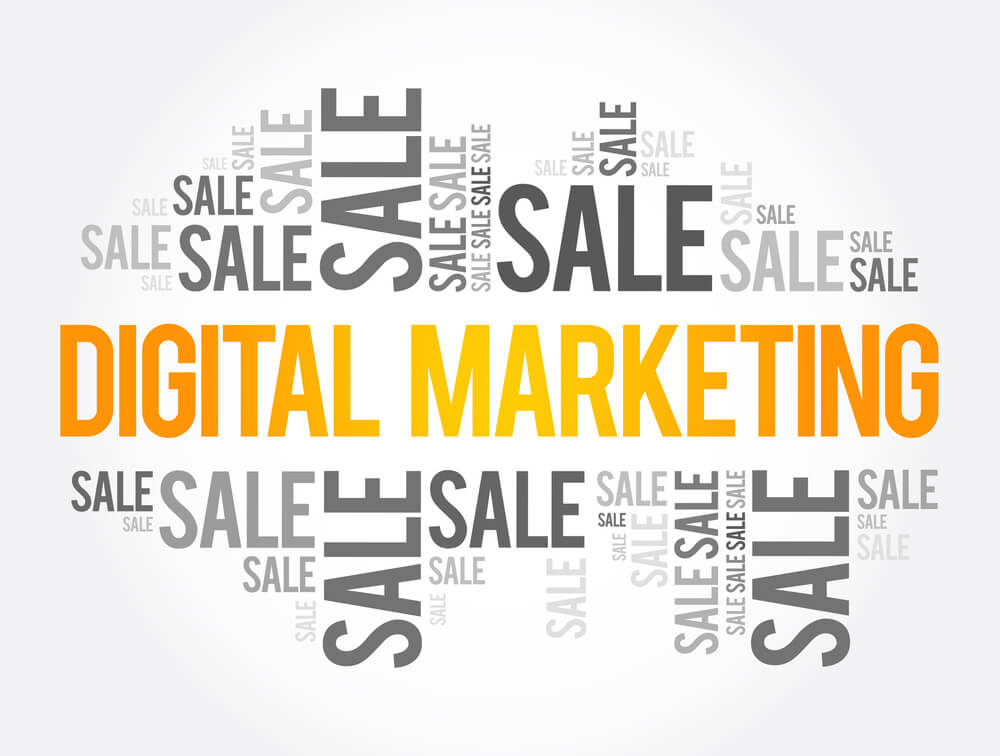 Get Digital Marketing Services From The Best Agency
