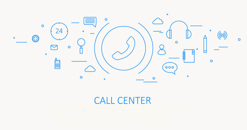 Top 5 Reasons To Hire BPO Call Center Services